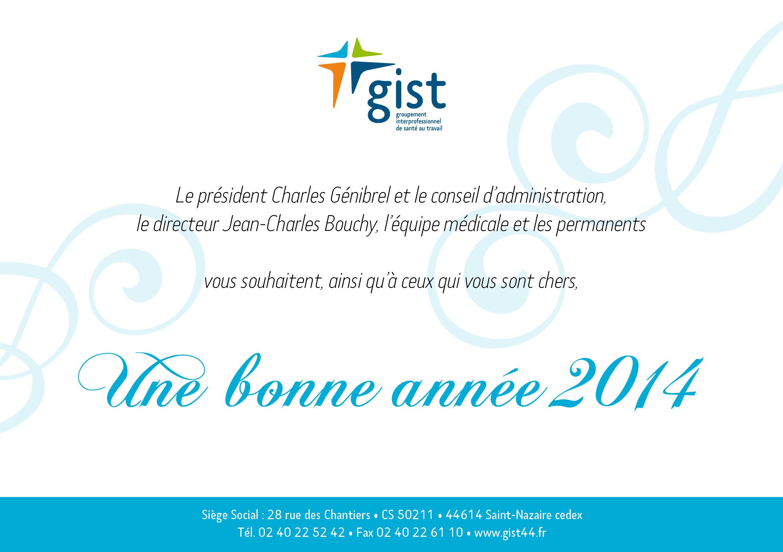 GIST voeux2014 verso