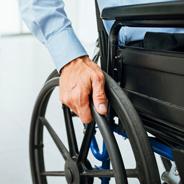 carré handicap et W