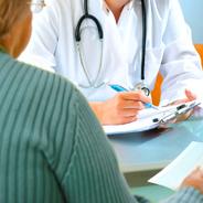 carré médecins maintien emploi